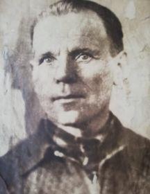 Кабанов Павел Титович