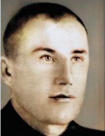 Басалаев Дмитрий Иванович