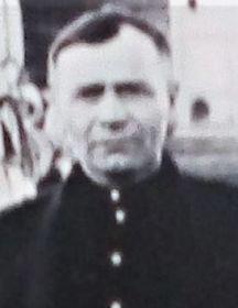 Насонов Иван Трофимович