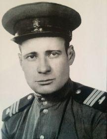 Поспелов Андрей Романович