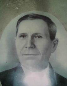Красников Андрей Алексеевич