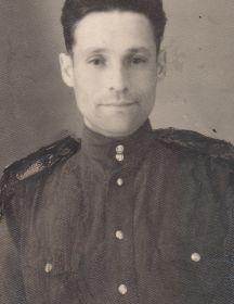Станковский Константин Михайлович