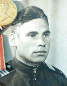 Ширинкин Борис Александрович