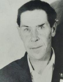 Болдырев Николай Иванович