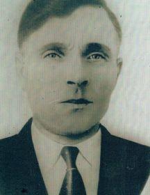 Косухин Тихон Егорович