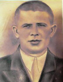 Бабий Антон Яковлевич
