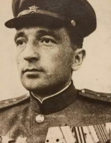 Ковалев Илья Денисович
