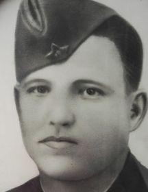 Сипко Владимир Антонович