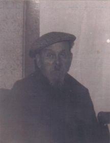 Лукинов Григорий Иванович