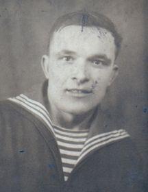 Рулёв Василий Иванович