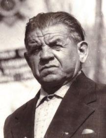 Фарафонтов Александр Иванович