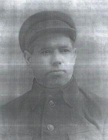 Лазарев Виктор Петрович