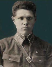 Мельников Александр Антонович