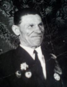 Шулев Иван Макарович