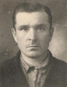 Беспалов Михаил Яковлевич