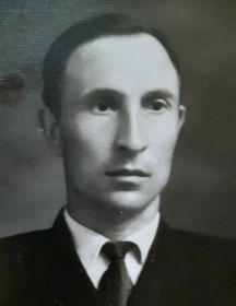 Додылев Илья Афанасьевич