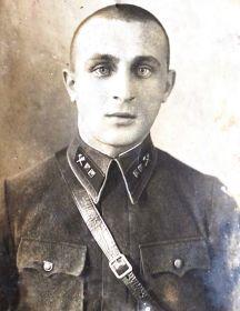 Трундаев Иван Иванович