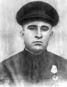 Хорошилов Григорий Иванович