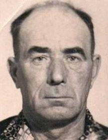 Ефремов Иван Алексеевич