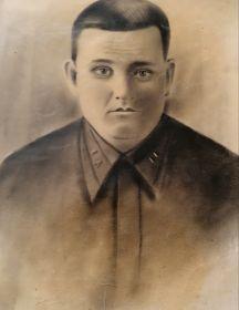 Косарев Лука Васильевич