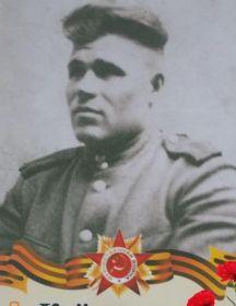 Кайгородов Александр Фёдорович