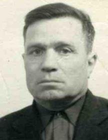 Зиняков Василий Петрович