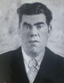 Корнев Елизар Осипович