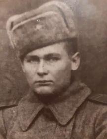Хромов Анатолий Николаевич