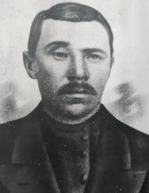 Кобелев Роман Иванович