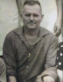 Чабаненко Трофим Иванович
