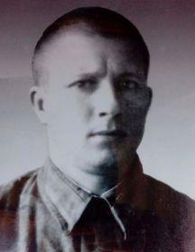 Попков Петр Ермилович
