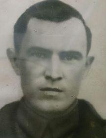 Еремин Федор Федорович