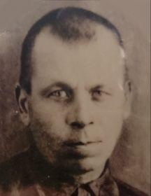 Супрунов Иван Иванович