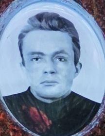 Минаков Николай Кузьмич