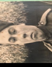 Бобров Юрий Алексеевич