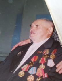Шишков Иван Павлович
