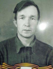 Догадин Николай Иванович