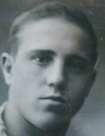 Шариков Александр Иванович