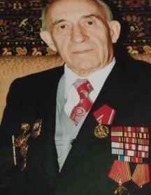 Шерман Борис Вольфович