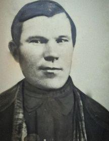 Шалюков Иван Фролович