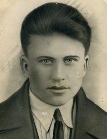 Будрин Василий Ильич