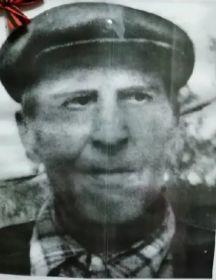 Фатеев Степан Владимирович