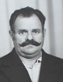 Шуст Иван Иванович