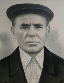 Черданцев Алексей Макарович