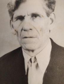 Василькин Павел Иванович
