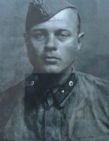 Потанин Михаил Георгиевич