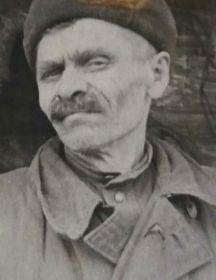 Емельянов Александр Николаевич