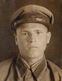 Малков Иван Иванович