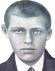 Кормишин Илья Иванович