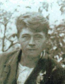 Сурогин Николай Сергеевич